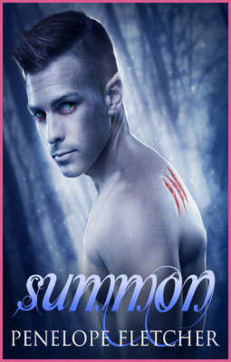 summon-stroke