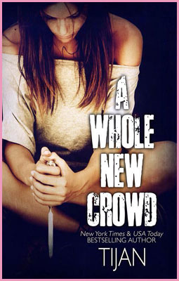 A-Whole-New-Crowd-Stroke