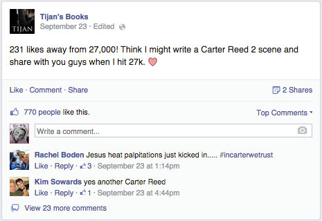 Carter-Reed-Book-It
