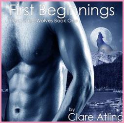 First-Beginnings-stroke
