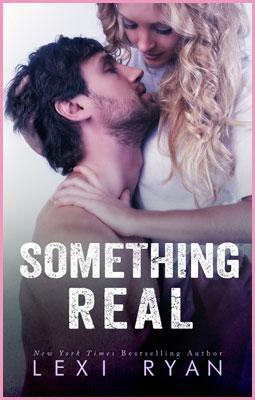 Something-Real-Stroke