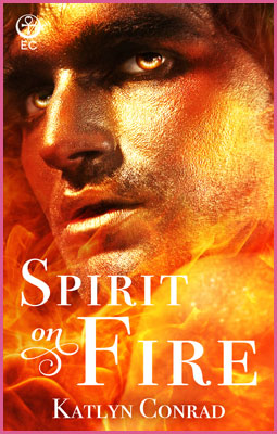 Spirit-on-Fire-Stroke