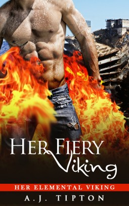 Her_Fiery_Viking