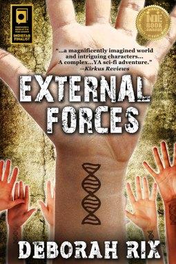 External-Cover