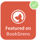 Booksirens