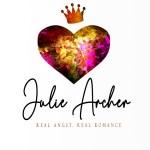 Julie Archer