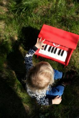 piknik-haveeyeon-09