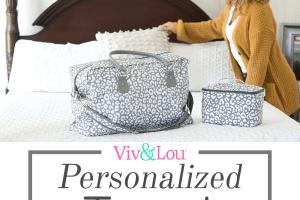 viv and lou travel