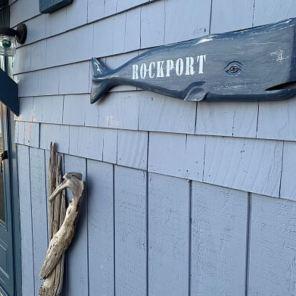 Rockport Art