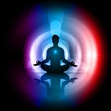 Meditation - why and how?