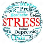 Stress - How it affects our lifestyle?