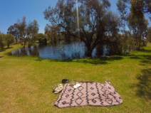 Atwell Reserve