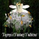 Tayren's Fantasy Fashions