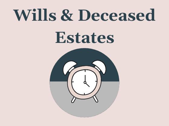 wills-deceased-estates