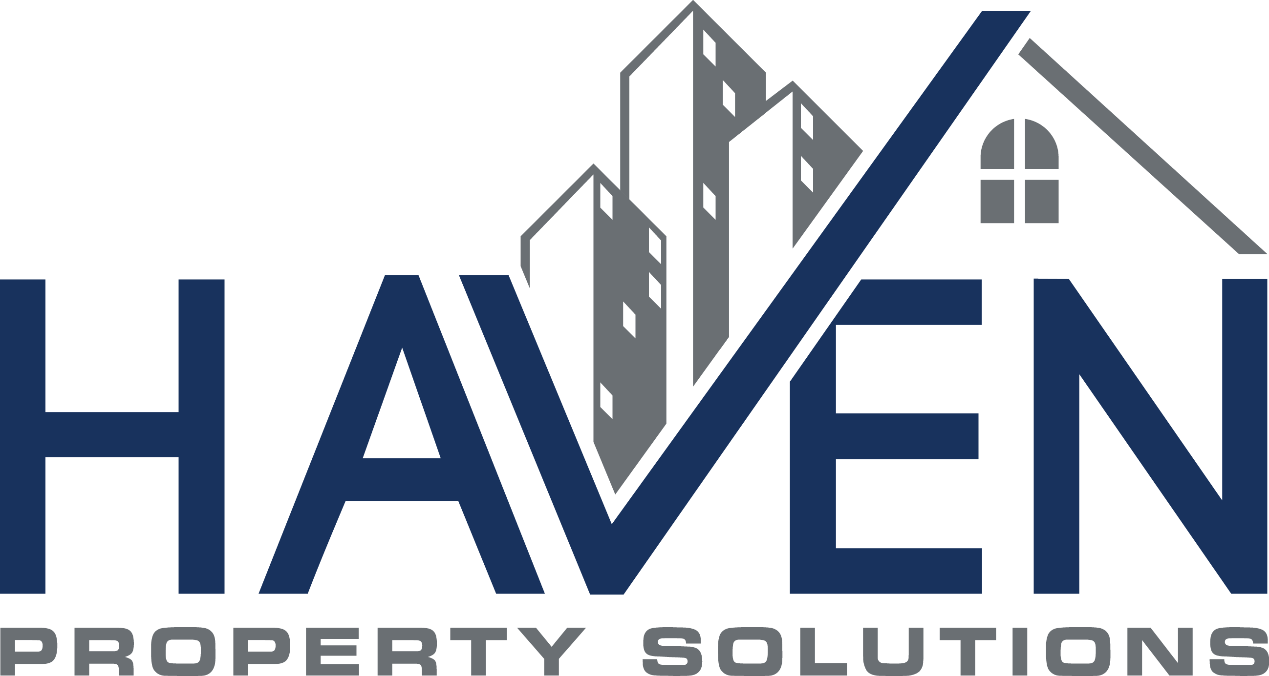 Haven Property Solutions
