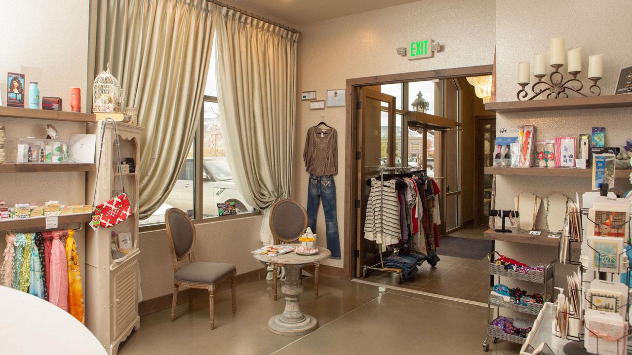 Haven Salon Studios - Salon Studios - Reno, NV