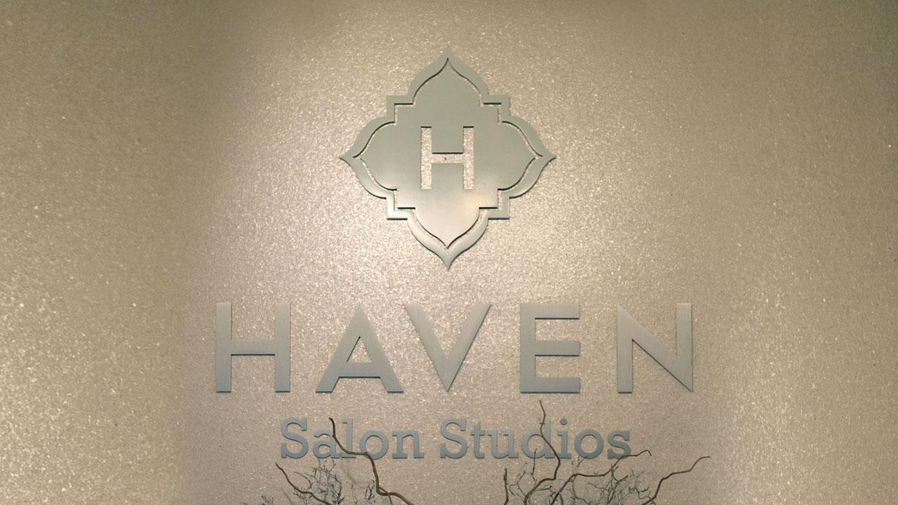 Haven Salon Studios - Reno, NV