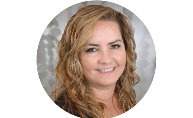Lori Maxim - Curly Hair Specialist - Reno, NV