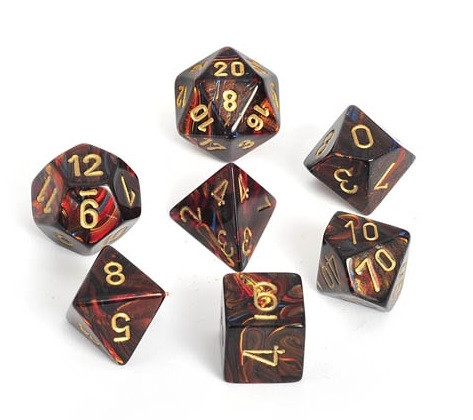 7-dice-set-premium-scarab-blue-blood-500×500