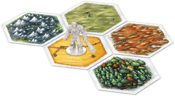 a-game-of-thrones-catan-brotherhood-of-the-watch-44872_185a7
