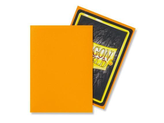 at-11013-ds100-matte-orange-sleeves-1200×900-1200×900