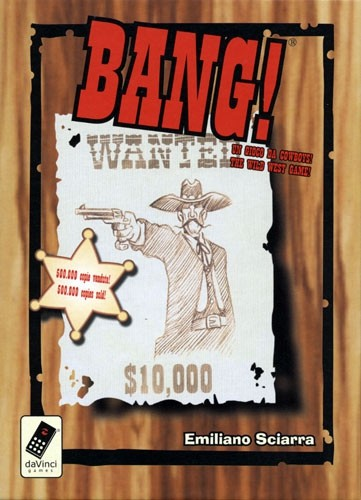 bang-4th-edition-18074_bac3a