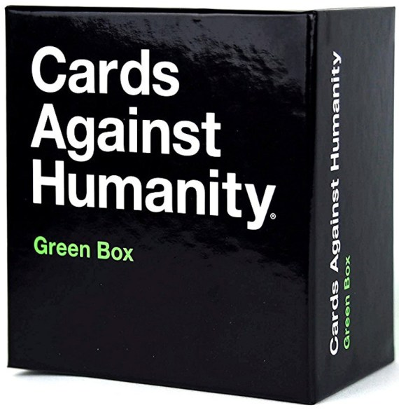 cards-against-humanity-green-box-33397_aeca6