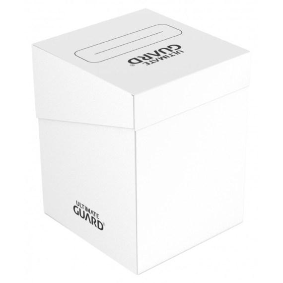 deck-case-100 (3)