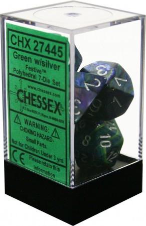 festive-polyhedral-greensilver-7-die-set-26809_68133