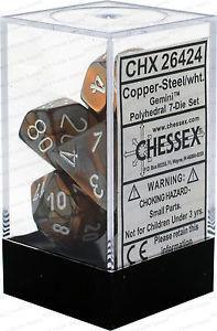 gemini-polyhedral-copper-steelwhite-7-die-set-26908_d3f37