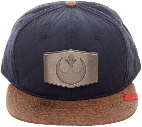 star-wars-han-solo-inspired-snapback-cap-44264_01410
