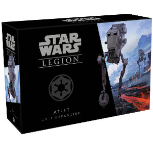 star-wars-legion-at-st-unit-expansion-50420_25cce