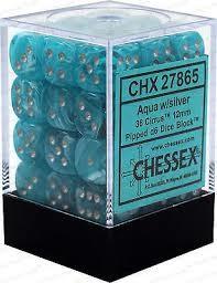 cirrus-12mm-d6-aquasilver-dice-block-26688_9a1bd