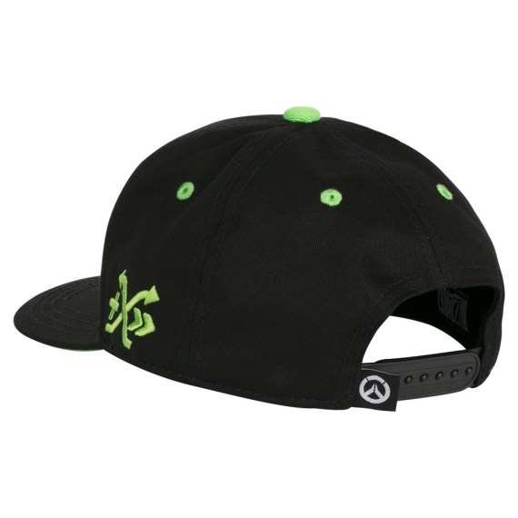 overwatch-lucio-snap-back-hat-one-size-black-black-51326_354b8