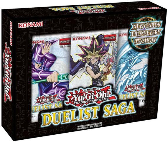 KON54366–Yu-Gi-Oh-Duelist-Saga-Collection