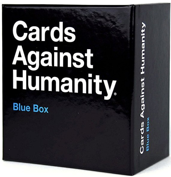 cards-against-humanity-blue-box-33398_49388