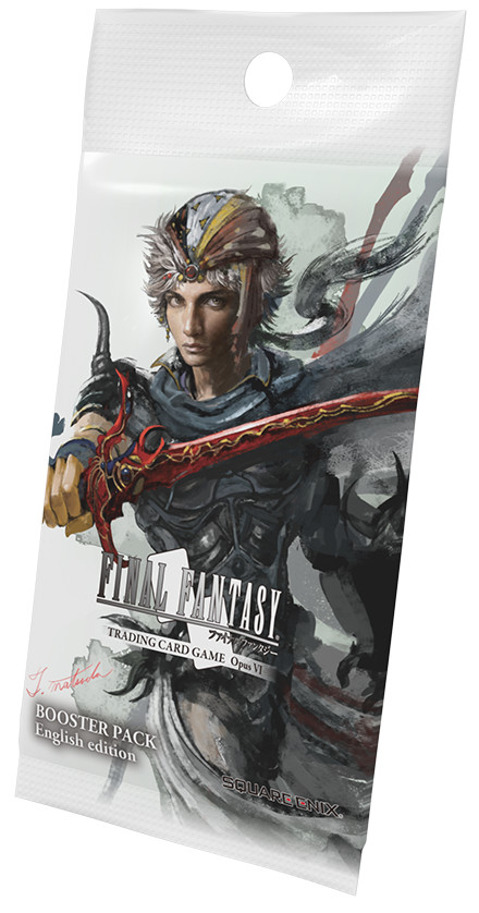 final-fantasy-trading-card-game-opus-vi-51464_07449