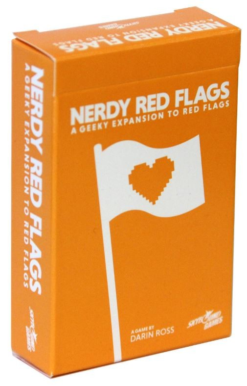 red-flags-nerdy-expansion-33446_c46d4