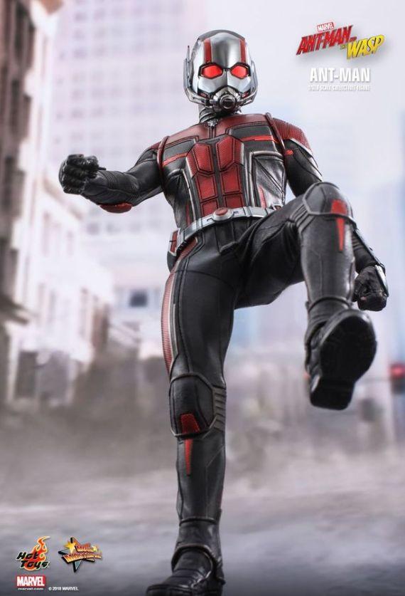 HOTMMS497–Ant-Man-2-Ant-Man-1-6-FigureA