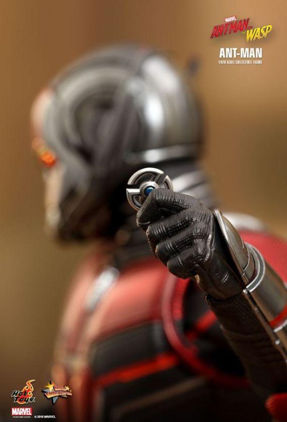 HOTMMS497–Ant-Man-2-Ant-Man-1-6-FigureG