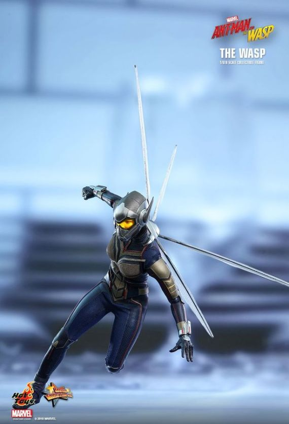 HOTMMS498–Ant-Man-2-Wasp-1-6-FigureD