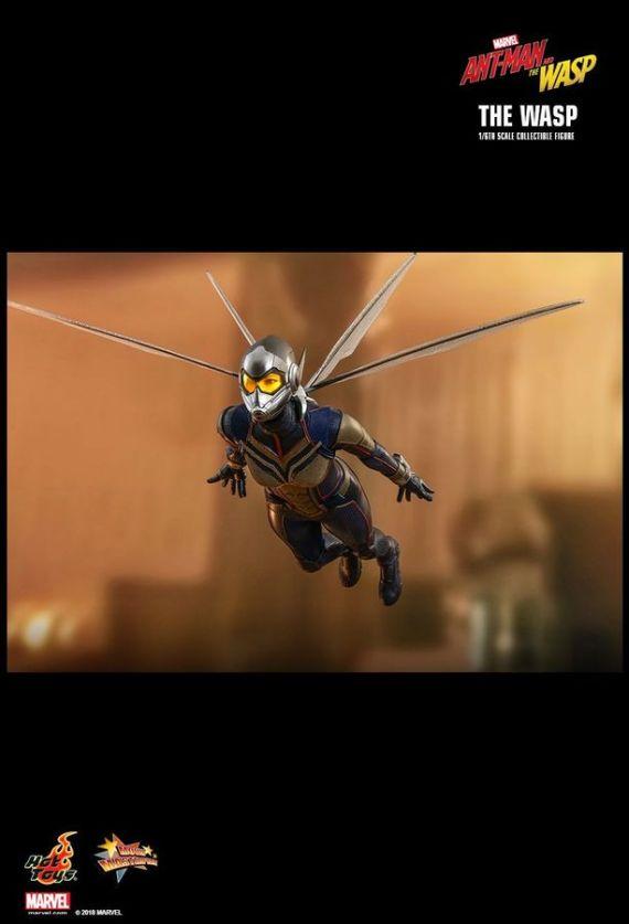 HOTMMS498–Ant-Man-2-Wasp-1-6-FigureF
