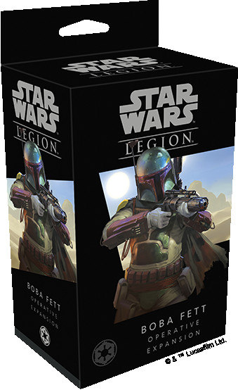 star-wars-legion-boba-fet-operation-expansion-56567_1cdad