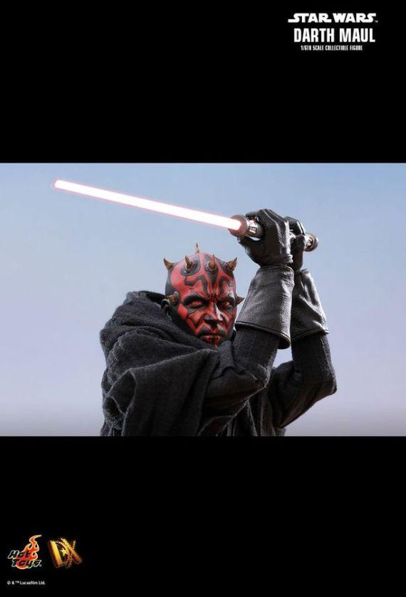 HOTDX16–Star-Wars-Darth-Maul-ep1-12-FigureC