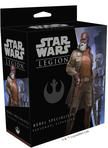 star-wars-legion-rebel-specialists-personnel-expansion-62233_77b6f