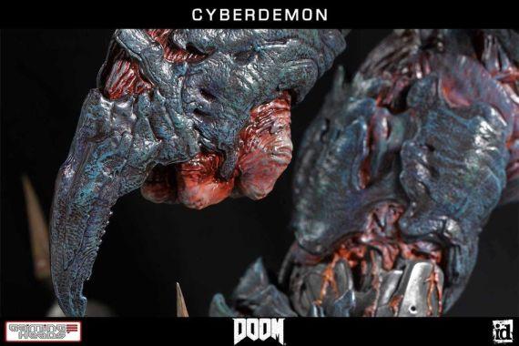 GAMDCYBREG-WS–Doom-Cyberdemon-StatueF