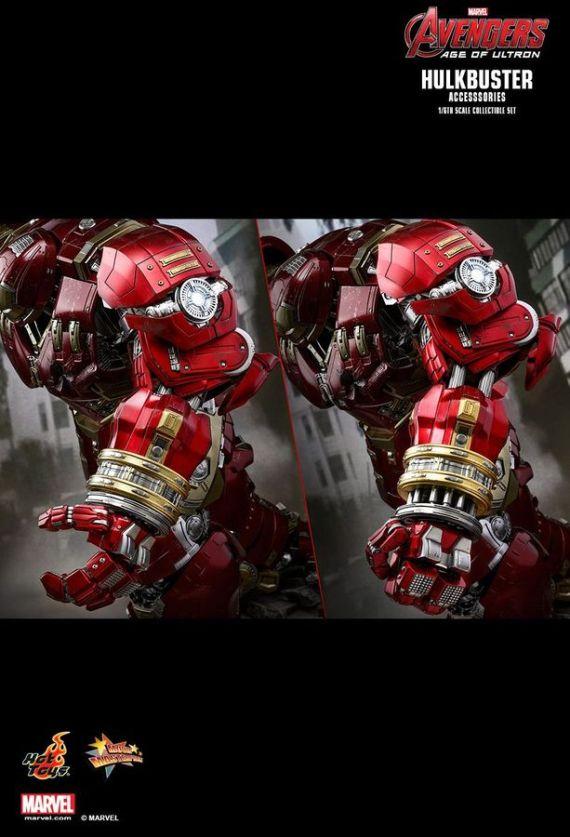 HOTACS006–Avengers-2-Hulkbuster-Accessories-SetA