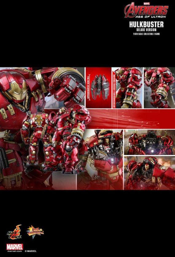 HOTMMS510–Avengers-2-Hulkbuster-Dlx-1-6-FigureH