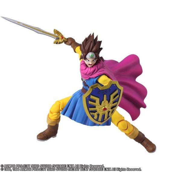 SQU82488–Dragon-Quest-3-Hero-Bring-Arts-FigureC