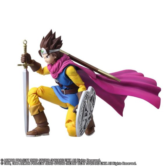 SQU82488–Dragon-Quest-3-Hero-Bring-Arts-FigureD